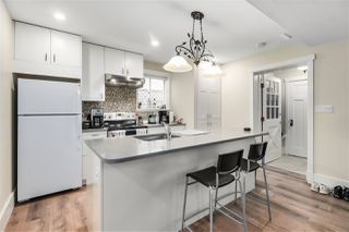 Photo 19: 4214 W 10TH AVENUE in Vancouver: Point Grey House for sale (Vancouver West)  : MLS®# R2506228