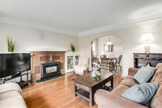 Photo 4: 4214 W 10TH AVENUE in Vancouver: Point Grey House for sale (Vancouver West)  : MLS®# R2506228