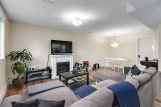 Photo 18: 4214 W 10TH AVENUE in Vancouver: Point Grey House for sale (Vancouver West)  : MLS®# R2506228