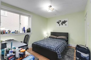 Photo 21: 4214 W 10TH AVENUE in Vancouver: Point Grey House for sale (Vancouver West)  : MLS®# R2506228
