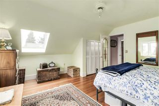 Photo 12: 4214 W 10TH AVENUE in Vancouver: Point Grey House for sale (Vancouver West)  : MLS®# R2506228