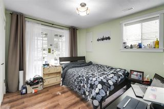 Photo 20: 4214 W 10TH AVENUE in Vancouver: Point Grey House for sale (Vancouver West)  : MLS®# R2506228