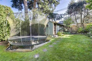 Photo 22: 4214 W 10TH AVENUE in Vancouver: Point Grey House for sale (Vancouver West)  : MLS®# R2506228