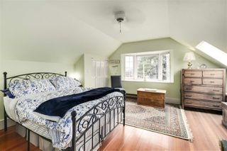 Photo 11: 4214 W 10TH AVENUE in Vancouver: Point Grey House for sale (Vancouver West)  : MLS®# R2506228