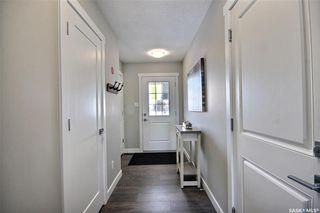 Main Photo: 1788 Mustard Street in Regina: Westerra Residential for sale : MLS®# SK830983