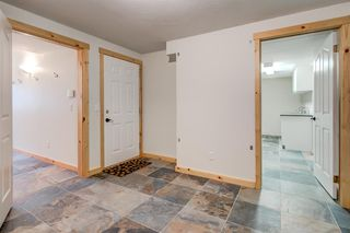 Photo 30: 21 Juniper Ridge: Canmore Semi Detached for sale : MLS®# A1041569