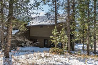 Photo 32: 21 Juniper Ridge: Canmore Semi Detached for sale : MLS®# A1041569