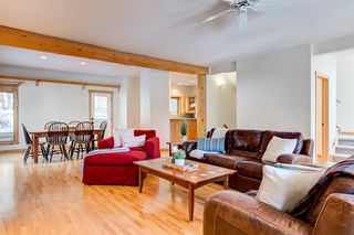 Photo 8: 21 Juniper Ridge: Canmore Semi Detached for sale : MLS®# A1041569