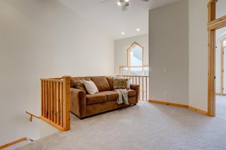 Photo 19: 21 Juniper Ridge: Canmore Semi Detached for sale : MLS®# A1041569