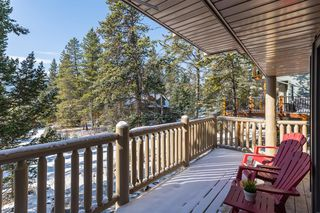 Photo 3: 21 Juniper Ridge: Canmore Semi Detached for sale : MLS®# A1041569