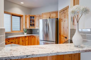 Photo 15: 21 Juniper Ridge: Canmore Semi Detached for sale : MLS®# A1041569