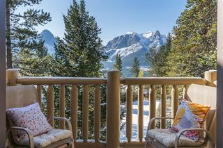 Photo 21: 21 Juniper Ridge: Canmore Semi Detached for sale : MLS®# A1041569