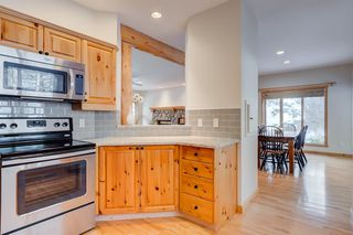 Photo 12: 21 Juniper Ridge: Canmore Semi Detached for sale : MLS®# A1041569