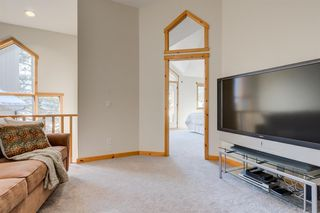 Photo 18: 21 Juniper Ridge: Canmore Semi Detached for sale : MLS®# A1041569