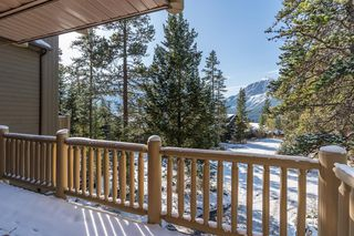 Photo 10: 21 Juniper Ridge: Canmore Semi Detached for sale : MLS®# A1041569