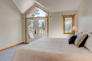 Photo 22: 21 Juniper Ridge: Canmore Semi Detached for sale : MLS®# A1041569