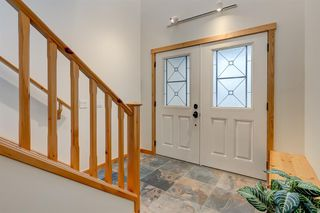 Photo 5: 21 Juniper Ridge: Canmore Semi Detached for sale : MLS®# A1041569