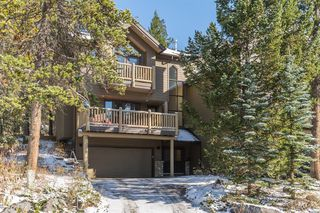 Photo 2: 21 Juniper Ridge: Canmore Semi Detached for sale : MLS®# A1041569