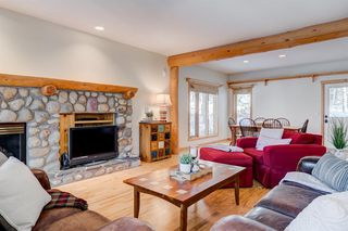 Photo 6: 21 Juniper Ridge: Canmore Semi Detached for sale : MLS®# A1041569
