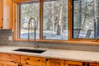 Photo 16: 21 Juniper Ridge: Canmore Semi Detached for sale : MLS®# A1041569