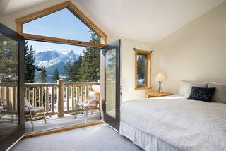 Photo 20: 21 Juniper Ridge: Canmore Semi Detached for sale : MLS®# A1041569