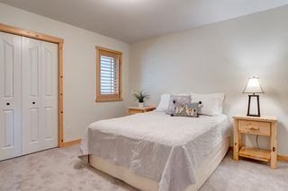 Photo 29: 21 Juniper Ridge: Canmore Semi Detached for sale : MLS®# A1041569