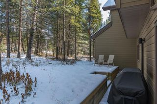 Photo 33: 21 Juniper Ridge: Canmore Semi Detached for sale : MLS®# A1041569