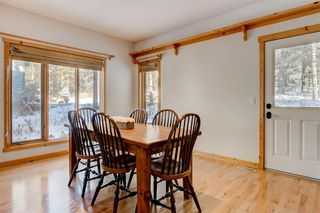 Photo 11: 21 Juniper Ridge: Canmore Semi Detached for sale : MLS®# A1041569