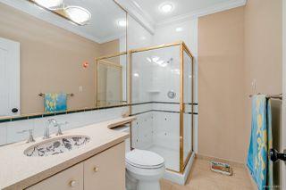 Photo 12: 5579 HANKIN Drive in Richmond: Terra Nova House for sale : MLS®# R2513103