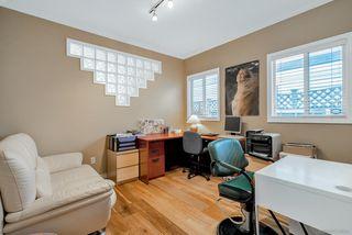 Photo 14: 5579 HANKIN Drive in Richmond: Terra Nova House for sale : MLS®# R2513103