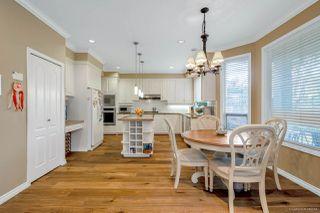 Photo 11: 5579 HANKIN Drive in Richmond: Terra Nova House for sale : MLS®# R2513103
