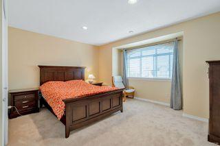 Photo 18: 5579 HANKIN Drive in Richmond: Terra Nova House for sale : MLS®# R2513103