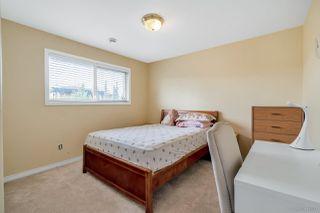 Photo 16: 5579 HANKIN Drive in Richmond: Terra Nova House for sale : MLS®# R2513103