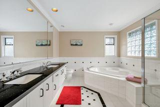 Photo 20: 5579 HANKIN Drive in Richmond: Terra Nova House for sale : MLS®# R2513103