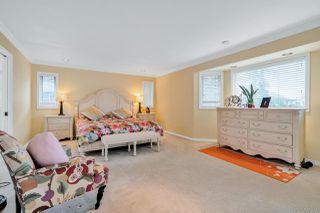 Photo 21: 5579 HANKIN Drive in Richmond: Terra Nova House for sale : MLS®# R2513103