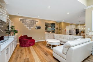Photo 6: 5579 HANKIN Drive in Richmond: Terra Nova House for sale : MLS®# R2513103