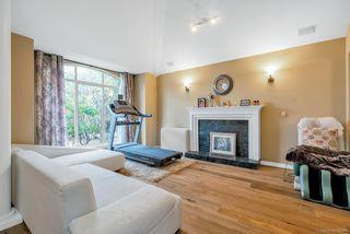 Photo 4: 5579 HANKIN Drive in Richmond: Terra Nova House for sale : MLS®# R2513103