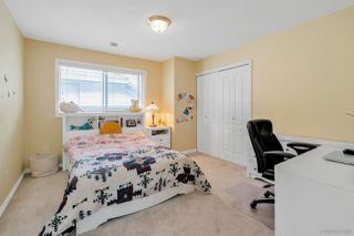 Photo 17: 5579 HANKIN Drive in Richmond: Terra Nova House for sale : MLS®# R2513103