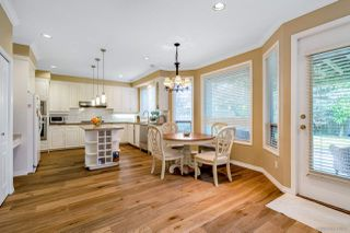 Photo 7: 5579 HANKIN Drive in Richmond: Terra Nova House for sale : MLS®# R2513103