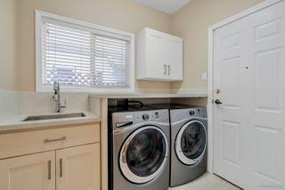 Photo 13: 5579 HANKIN Drive in Richmond: Terra Nova House for sale : MLS®# R2513103
