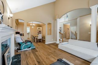 Photo 9: 5579 HANKIN Drive in Richmond: Terra Nova House for sale : MLS®# R2513103