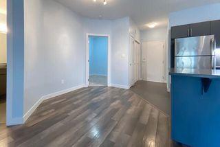 Photo 8: 302 10611 117 Street in Edmonton: Zone 08 Condo for sale : MLS®# E4220121