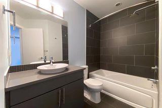 Photo 16: 302 10611 117 Street in Edmonton: Zone 08 Condo for sale : MLS®# E4220121