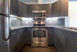 Photo 10: 302 10611 117 Street in Edmonton: Zone 08 Condo for sale : MLS®# E4220121