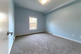Photo 15: 302 10611 117 Street in Edmonton: Zone 08 Condo for sale : MLS®# E4220121