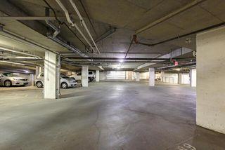 Photo 28: 302 10611 117 Street in Edmonton: Zone 08 Condo for sale : MLS®# E4220121