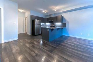 Photo 6: 302 10611 117 Street in Edmonton: Zone 08 Condo for sale : MLS®# E4220121