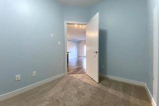 Photo 19: 302 10611 117 Street in Edmonton: Zone 08 Condo for sale : MLS®# E4220121