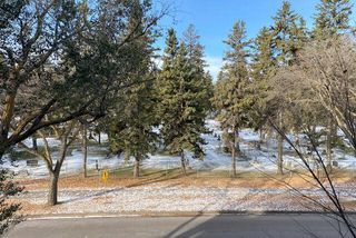 Photo 22: 302 10611 117 Street in Edmonton: Zone 08 Condo for sale : MLS®# E4220121