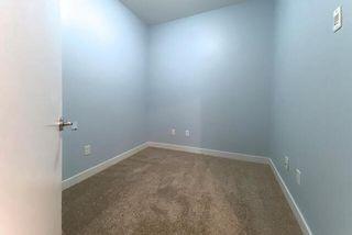 Photo 18: 302 10611 117 Street in Edmonton: Zone 08 Condo for sale : MLS®# E4220121